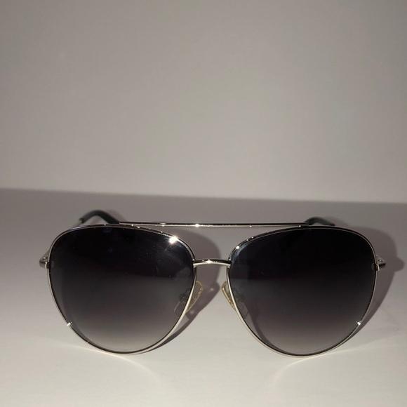 af2412cf5aec Michael Kors Accessories | Authentic Aviator Sunglasses | Poshmark